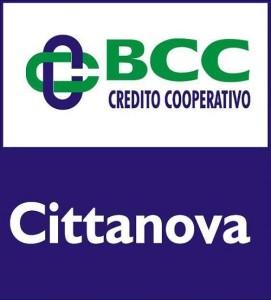 bcc-cittanova