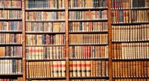 biblioteca-734x400