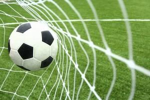 calcio pallone 4