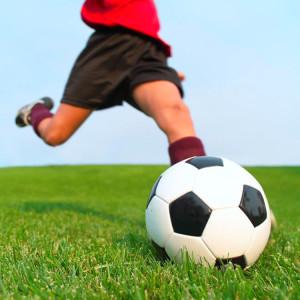 calcio pallone 5