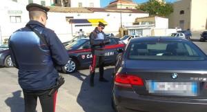 """Reggio Calabria e provincia. Carabinieri: """"Operazione ecosistema"""": provvedimento cautelare per 18 indagati"""