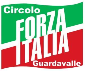 circolo forza italia Guardavalle