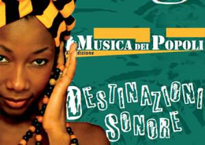musica_dei_popoli_2016_firenze