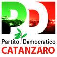 pd catanzaro
