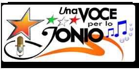 Soverato (Cz) ospiterà la Finale del Festival Una Voce per lo Jonio