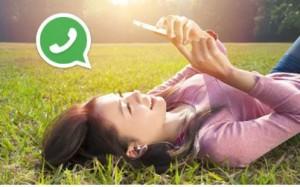 whatsapp-ragazza-id18626