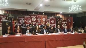 20161223_Si rinnova la tradizionale cerimonia degli auguri dei Leo Club calabresi_01 (1)