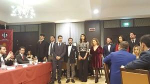 20161223_Si rinnova la tradizionale cerimonia degli auguri dei Leo Club calabresi_02