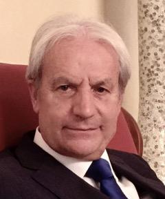 Domenico Barbaro psichiatra e scrittore di Isernia