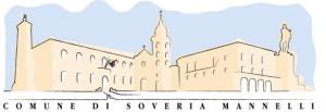 Simbolo comune di Soveria Mannelli2