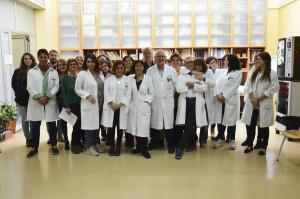 Staff-Neurogenetica-12-10-2016-01
