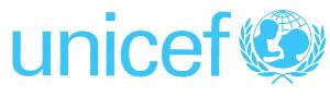Unicef 2 cian
