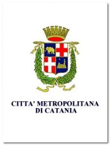 catania città metropolitana