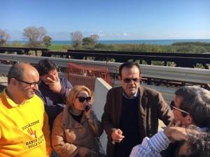 caulonia_ponte_allaro