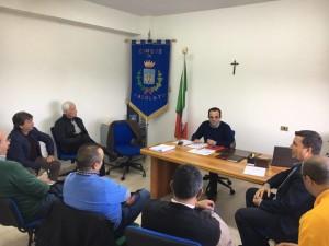delegazione_comunale_badolato