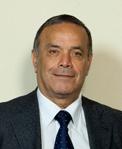 """Assemblea Regionale Siciliana. Giovanni Greco (MpA). """"Crocetta sollevi Patrizia Monterosso dal suo incarico senza ulteriori indugi""""."""