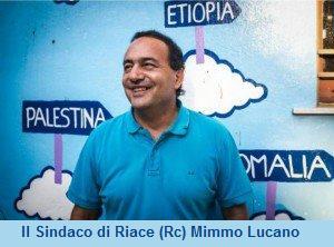 Cambiamo Messina dal Basso sostiene Mimmo Lucano e il Comune di Riace