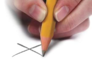 matita-copiativa-che-si-cancella
