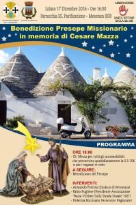 presepe_cesare_mazza