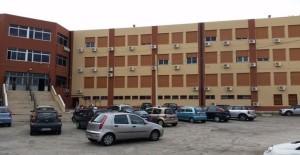 """Messina. Palazzo dei Leoni, lunedì 16 gennaio la firma del protocollo d'intesa tra il Conservatorio """"Corelli"""" e l'Istituto """"Minutoli"""""""