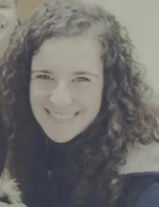 Eleonora-Palmese-17-anni-scrittrice-di-Agnone-del-Molise-2016