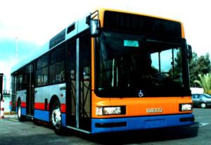 """Catania. Vincenzo Parisi :  """"Sassi contro autobus e aggressioni al personale Amt"""""""