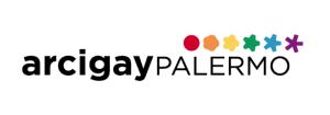 Arcigay Palermo: domani test rapidi Hiv gratuiti e anonimi.