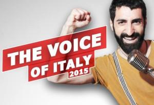 """Associazione """"Basta Vittime Sulla Strada Statale 106"""": Il vincitore di """"the voice"""" 2015 lancia un video appello in cui afferma di aver aderito alla sottoscrizione"""