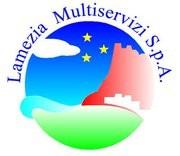 """Lamezia Multiservizi, nota su """"Analisi blocco assunzioni"""""""