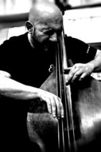 Messina. Filarmonica Laudamo: giovedì 16 Fred Casadei in concerto alla Sala Laudamo