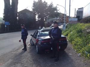 Misilmeri (Pa). Mafia:  i Carabinieri confiscano un patrimonio da 5milioni di euro al capo mandamento di Misilmeri