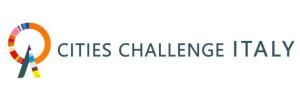 Cities-Challenge-Italy