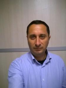 Club Forza Italia Guardavalle (Cz): Nicola Lucifero è il nuovo coordinatore, Francesco Tucci il Presidente.