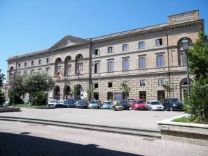Municipio Milazzo