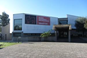 Cassano allo Ionio (Cs). Al Museo Nazionale Archeologico della Sibaritide si è tenuto il primo incontro de Gli amici del Museo.