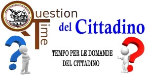 Question-Time-del-cittadino