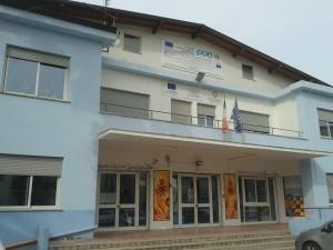 Un Atelier creativo verrà realizzato nella scuola media di Mirto (Cs).