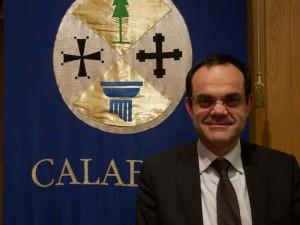 Roberto Musmanno Assessore Regione Calabria(3)