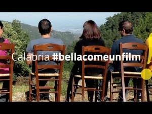 calabriabellacomeunfilm-1