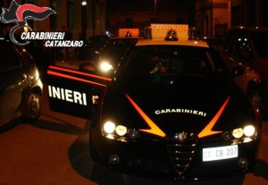 carabinieri catanzaro67