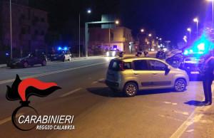 carabinieri locri 3