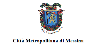 Il Maggio dei Libri 2019 alla Citt Metropolitana di Messina gioved 9 maggio 2019, ore 11.00