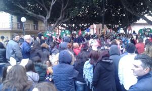festa carnevale san giovanni  galermo (2)