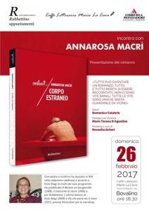 locandina_annarosa_macrì