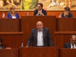 oliverio-consiglio-regionale