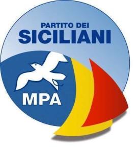partito siciliani