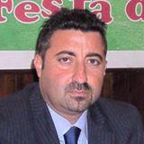 """Corso Allenatore di Giovani Calciatori-UEFA Grassroots C Licence: """"Operare nel settore giovanile, una missione e non una professione"""""""