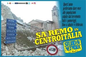 sa_remo_in_centro_italia
