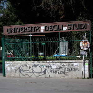 """Palermo. """" Ha inizio il Progetto """"Università per la legalità"""""""