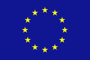 bandiera-europa-e-stelle